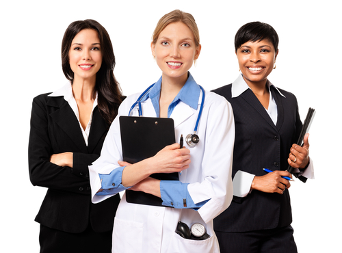 5 Major Responsibilities of a Healthcare Administrator