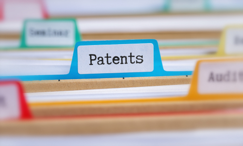 5 Reasons Universities Should Patent Their Research