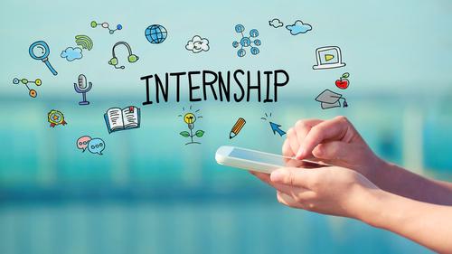 Do Most Degree Fields Require an Internship