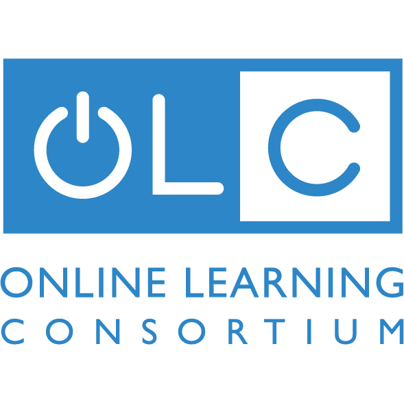 Functions of the Online Learning Consortium
