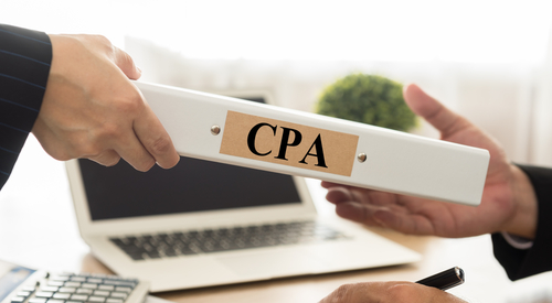How Do I Prepare for the CPA Exam