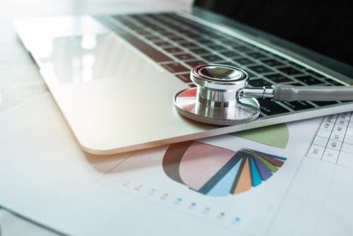 How Long Does it Take to Earn a Master's in Healthcare Administration Online