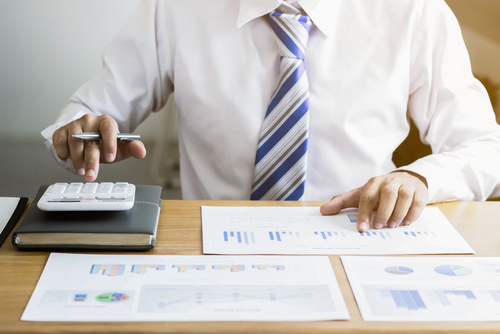 How is the Job Outlook for Accounting