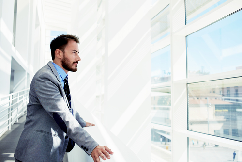 How is the Job Outlook for MBA Grads
