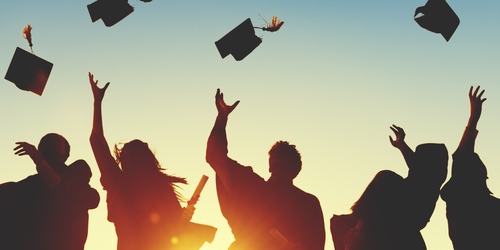 Is a College Degree Necessary for Today's Job Market
