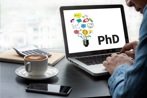 Is a Ph.D in Business Worth it