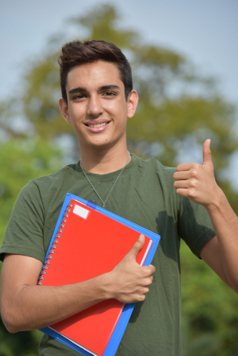 Is it Possible to Get a College Degree While Actively Serving in the Military