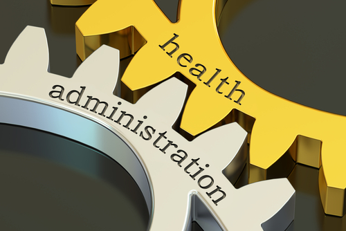 Is it Worth Getting a Master's in Healthcare Administration