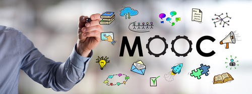 What are the downsides of MOOCs