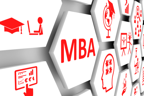 What is the Difference Between an EMBA and an MBA