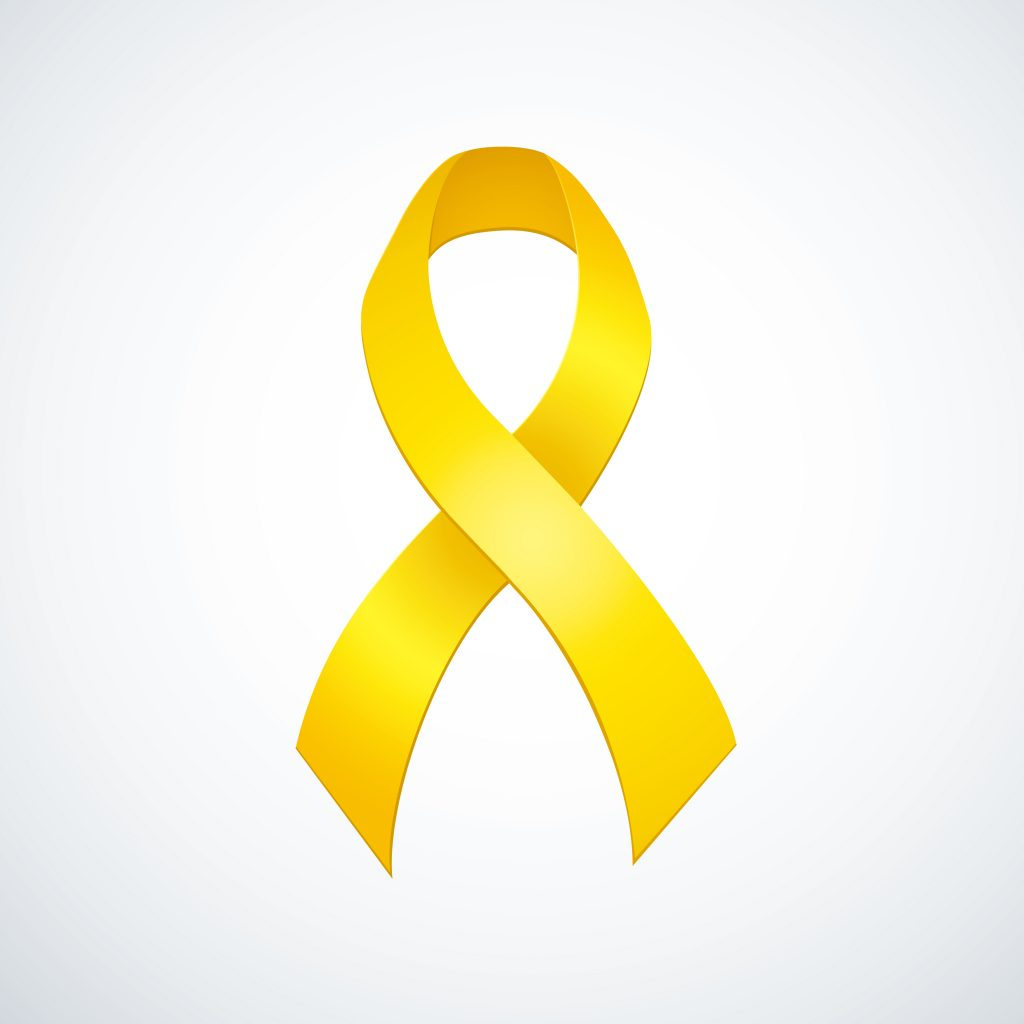 What is the Yellow Ribbon Program