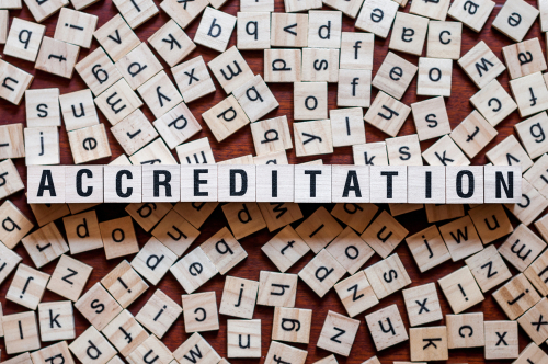 Which Organizations Accredit Online Colleges