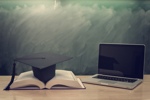 Top 10 Online Colleges for Business