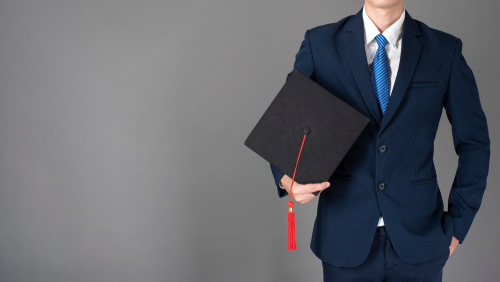 Top 25 Most Affordable Online Business Graduate Degrees