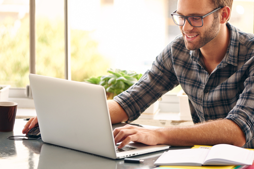 How Long Does it Take to Earn a Bachelor's Degree Online?