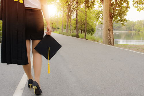 Is a College Degree Necessary for Today's Job Market?