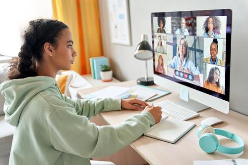 Is Online College Worth it?