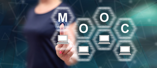 pros and cons of moocs