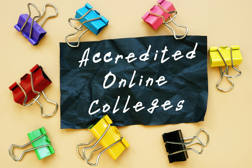 transfer college credits