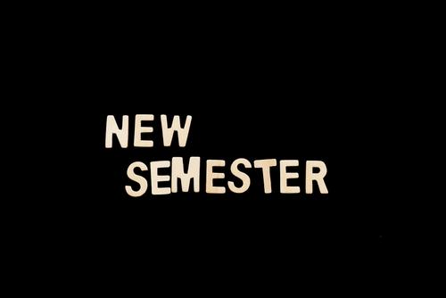 trimester vs semester